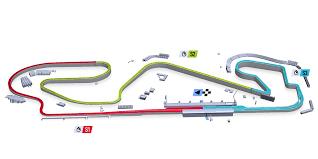 3ª Carrera. Copa Ginetta LMP3 en Montmelo GP Images?q=tbn:ANd9GcQYqdtnQ5Hc75T1Tn8sHLeebb7vFiNvbq-o_6H9NmGWPp3ZKwwd5g