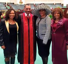 Pastor Jerry D. Black, First Lady Kate... - Beulah Missionary Baptist  Church | Facebook
