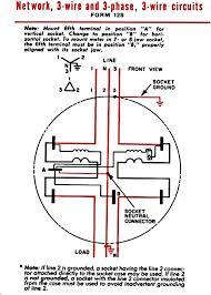 diagrams 571800 meter base wiring diagram 200 amp meter box 12n 12s wiring diagram at 12s Socket Wiring Diagram