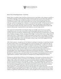 compare and contrast essay for college compare contrast essay examples college contrast and comparison