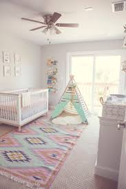 355 best children s room rugs images on area