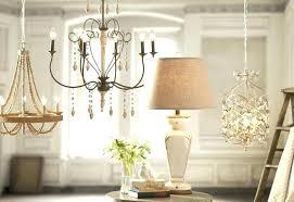 tea light chandeliers chandelier hanging tealight holders dining room large size of candle holder outdoor votive