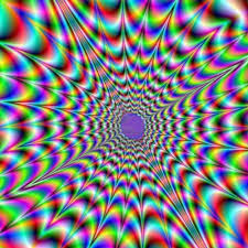 Cool Moving Picture