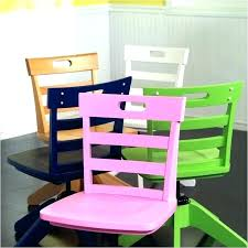 childrens office chair. Amazing Childrens Desk Chair Pertaining To And Kid Set Marvellous Kids Office A