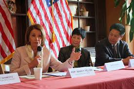 events roundtable discussion nancy pelosi gallery 002