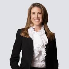 Jennifer Pierson | LoopNet