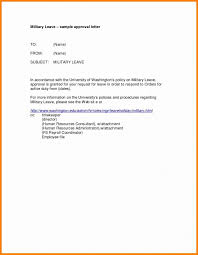 How To Write A Maternity Leave Letter For Work Template Letter Maternity Leave Employer New Creative To Australia