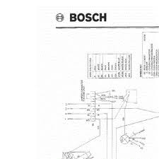 bosch oven wiring diagram wiring diagrams electric wall oven parts for bosch hbl532 tech wiring diagram auc