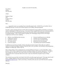 Valid Motivation Letter Sample For Medical University Sieuxedien Com