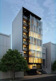 modern office exterior. Awesome Ideas Modern Office Building Design Architecture Elevations Buildings Exterior Facade 2