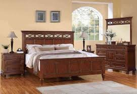 american furniture warehouse bunk beds for sale mattress double the benefits of image cheap sales near me afw sofas online dressers family freight sectional 970x666