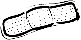 first aid coloring pages. Unique Pages Bandage3 On First Aid Coloring Pages S