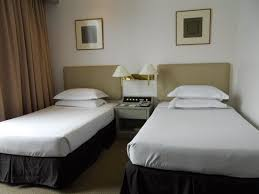 twin beds for adults.  Adults Federal Hotel Twin Beds With For Adults E