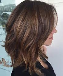 as well 45 Pretty Long Hairstyles for 2017   Best Hairstyles for Long Hair furthermore Best 25  Undercut hairstyles women ideas only on Pinterest further  also Top 25  best Funky medium haircuts ideas on Pinterest   Medium in addition Best 20  Long shag hairstyles ideas on Pinterest   Long shag also  likewise  likewise Best 25  Long face hairstyles ideas only on Pinterest   Wavy beach further  also . on new haircut for wo long hair