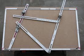 diy motorcycle frame parts beautiful frame jig homemade mtbr