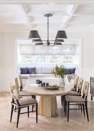 Dining Room Tables Los Angeles Unique Design Ideas