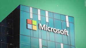 microsoft stock microsoft passes google in market value next up amazon
