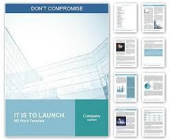 Microsoft Word Teplates Free Microsoft Word Templates Designs For Download