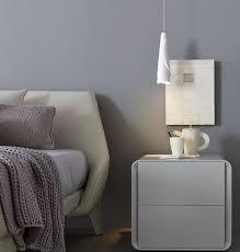 buying guide modern furniture