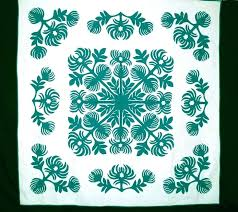 red green and white quilts green and white duvet cover uk green and white quilt cover