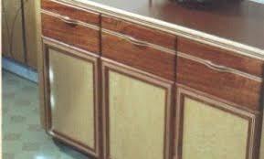 honey maple kitchen cabinets. Tiger Maple Kitchen Cabinets Fresh Birdseye Honey