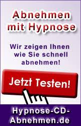 abnehmen durch hypnose kosten