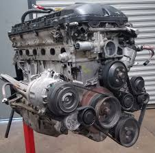 Coupe Series bmw crate engines : BMW M52: eBay Motors | eBay