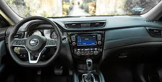 2018 nissan x trail interior. exellent 2018 el mejor interior en xtrail and 2018 nissan x trail w