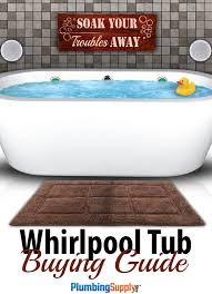 explore luxury features and learn what to look for when ing a whirlpool or jetted bathtub