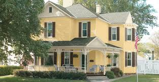 Outdoor  Magnificent Exterior House Colors 2015 Sherwin Williams Sherwin Williams Colors Exterior Paint