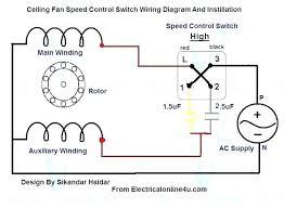 3 sd fan cigaretteselectronic info