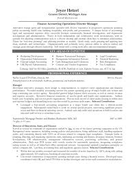 Cover Letter Example Of Excellent Resume Example Of A Excellent