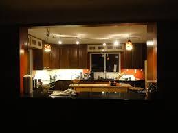 lighting for house. House Led Lighting. Kitchen Light For 12 Volt Bulbs And Chic Fittings Lighting E