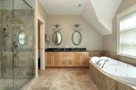 bathroom remodel denver. Simple Remodel Denver Bathroom Remodel Remodeling In Salt Lake City Bath For T
