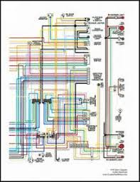 1969 camaro dash wiring diagram 1969 image wiring similiar 1969 camaro wiring diagram keywords on 1969 camaro dash wiring diagram