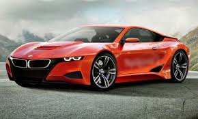 2018 bmw m8. fine bmw 2018bmwm8review intended 2018 bmw m8