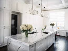 modern white kitchens. 72 Most Preeminent Modern White Kitchen As Well Classic Purple Cabinets With Wood Floors Designs Expensive Pics Of Kitchens Large Size Melbourne Fl Light
