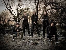 songwriter sells his stake in korn and black veil brides songs and others for 31 000