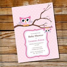 Sheep Printables Printable Baby Shower Invitation Invitations Cute Baby Shower Invitation Ideas