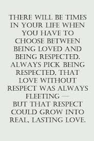 you have the right to be treated respect to express your  you have the right to be treated respect to express your feelings