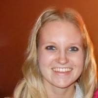 Britt Gulbrandsen - GDU Lead/Farrowing PEL - Pipestone System ...