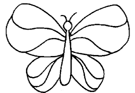 Fresh Simple Coloring Pages 19 On Coloring Print With Simple