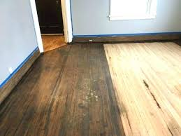 sanding and staining hardwood floors stained wood floors espresso floor stain stained hardwood floors staining a