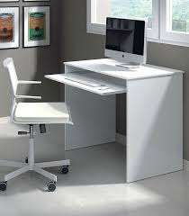 best computer for small office. The Best Computer Desk Small White Office Chair Check More At . Post For