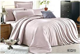 quilts size of king quilt luxury bedding set queen duvet cover double measurements sizes us uk for 4 be