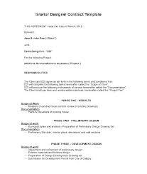 design statement of work it sow template for website development statement of work excel