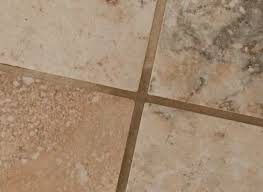 color sealing grout