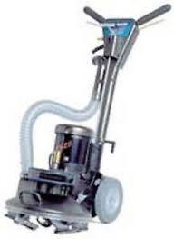 carpet extractor machine. used carpet extractor machine 5