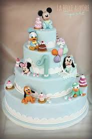 Disney Princess Birthday Cakes With Name Freshbirthdaycakecf