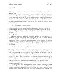bank essay topics zoho